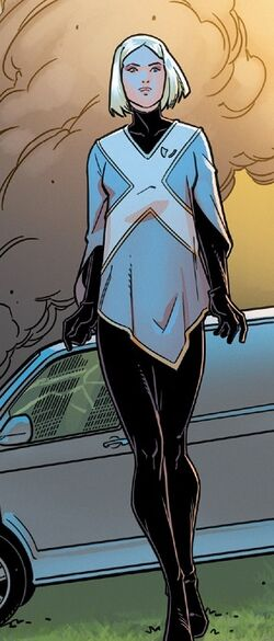 Phoebe Cuckoo (Earth-616) from X-23 Vol 4 5 001.jpg