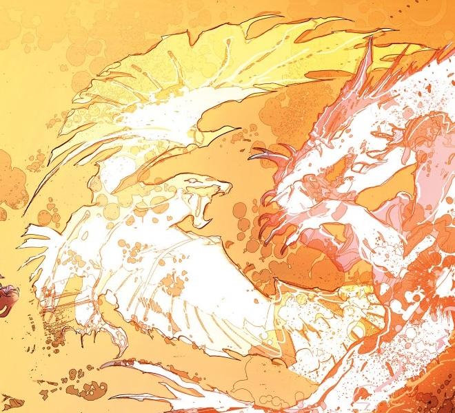 Phoenix Force (Earth-12725)
