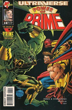 Power of Prime Vol 1 4.jpg