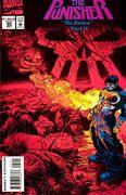 Punisher Vol 2 95