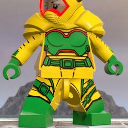 Ravonna Renslayer (Earth-13122) from LEGO Marvel Super Heroes 2 0001.jpg