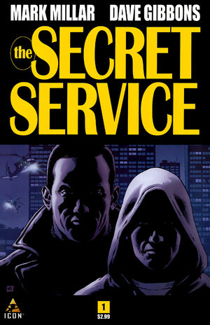 Secret Service Vol 1 1.jpg
