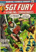Sgt. Fury Vol 1 106