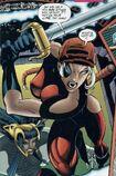 Slade Murdock (Earth-9602)