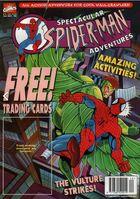 Spectacular Spider-Man (UK) Vol 1 013