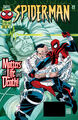 Spider-Man Vol 1 71