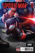 Spider-Man Vol 2 20