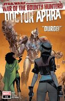 Star Wars Doctor Aphra Vol 2 11