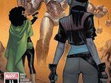 Star Wars: Doctor Aphra Vol 2 11