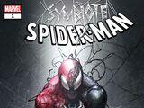 Symbiote Spider-Man: Marvel Tales Vol 1 1