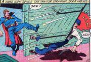 Thomas Halloway (Earth-616) from Marvel Mystery Comics Vol 1 50 0001.jpg