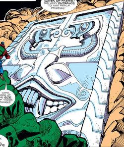 Thor Vol 1 347 011.jpg