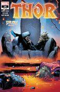 Thor Vol 6 14