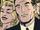 Rinaldo Family (Earth-616)