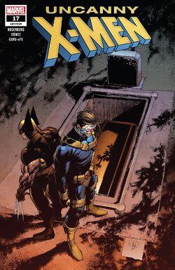 Uncanny X-Men Vol 5 17.jpg