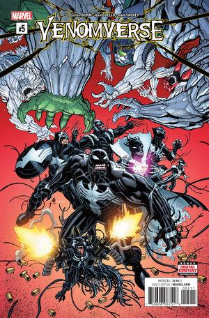 Venomverse Vol 1 5.jpg