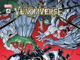 Venomverse Vol 1 5