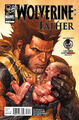 What If? Wolverine Father Vol 1 1