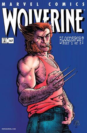 Wolverine Vol 2 167.jpg