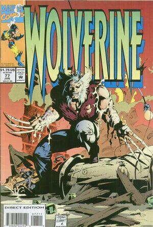 Wolverine Vol 2 77.jpg
