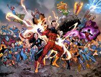 X-Men (Earth-98193)