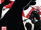 X-Men: The 198 Vol 1 3