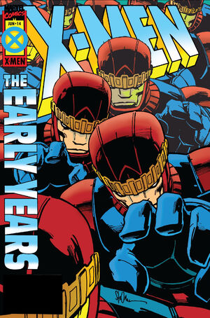 X-Men The Early Years Vol 1 14.jpg