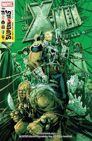 X-Men Vol 2 191.jpg