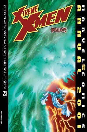 X-Treme X-Men Annual Vol 1 2001.jpg