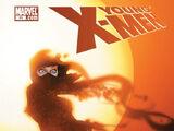Young X-Men Vol 1 11