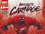 Marvel Miniserie Vol 1 229