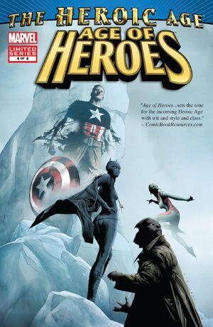 Age of Heroes Vol 1 4.jpg