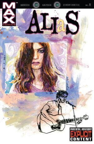 Alias Vol 1 8.jpg