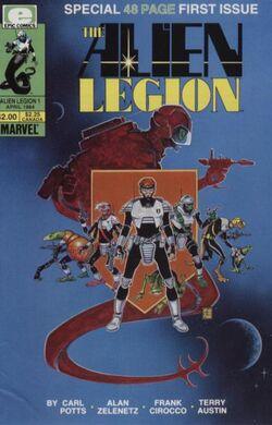 Alien Legion Vol 1 1.jpg