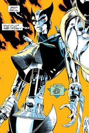 Alkhema (Earth-616) from Avengers West Coast Vol 1 90 0001.jpg