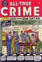 All True Crime Vol 1 39