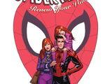 Amazing Spider-Man: Renew Your Vows Vol 1 1