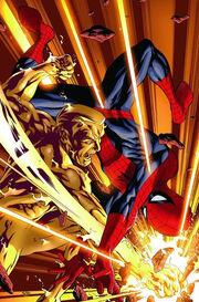 Amazing Spider-Man Vol 1 582 Textless.jpg