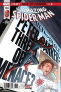 Amazing Spider-Man Vol 1 789