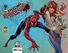 Amazing Spider-Man Vol 5 1 Midtown Comics Exclusive Wraparound Variant