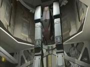 Armory (Earth-904913) from Iron Man Armored Adventures Season 1 1 0001.jpg