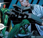 Avengers A.I. (Earth-13133) Uncanny Avengers Vol 1 16.jpg