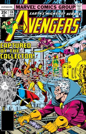 Avengers Vol 1 174.jpg