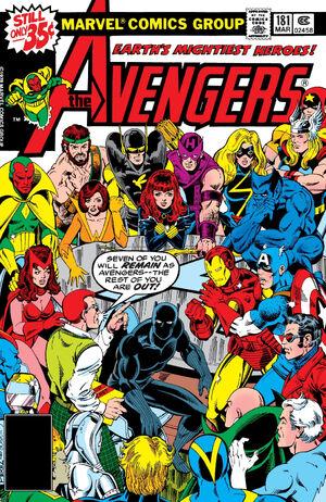 Avengers Vol 1 181.jpg