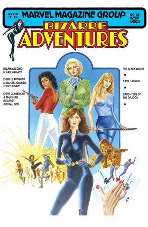 Bizarre Adventures Vol 1 25.jpg