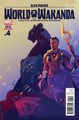 Black Panther World of Wakanda Vol 1 4.jpg