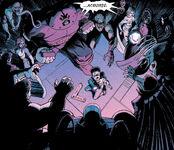 Brotherhood of Evil Mutants (Earth-32491)