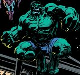 Bruce Banner (Earth-21722)