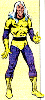 Byron Calley (Earth-616) from Official Handbook of the Marvel Universe Vol 2 9.png