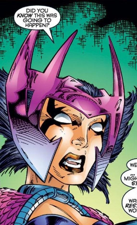 Cal'syee Neramani (Earth-616)-Uncanny X-Men Vol 1 344 004.jpg